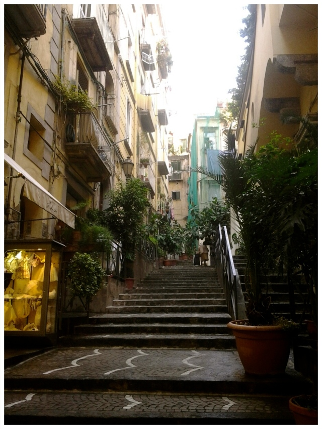 Street in Naples_2